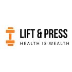 liftandpress