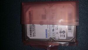 750 GB SATA SAMSUNG HN-M750MBB 2,5&quot; interne Festplatte NEU - <span itemprop='availableAtOrFrom'>Essen, Deutschland</span> - 750 GB SATA SAMSUNG HN-M750MBB 2,5&quot; interne Festplatte NEU - Essen, Deutschland