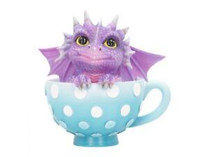 Nemesis-Now-Cutie-Dragon-Figurine-of-Cutieling