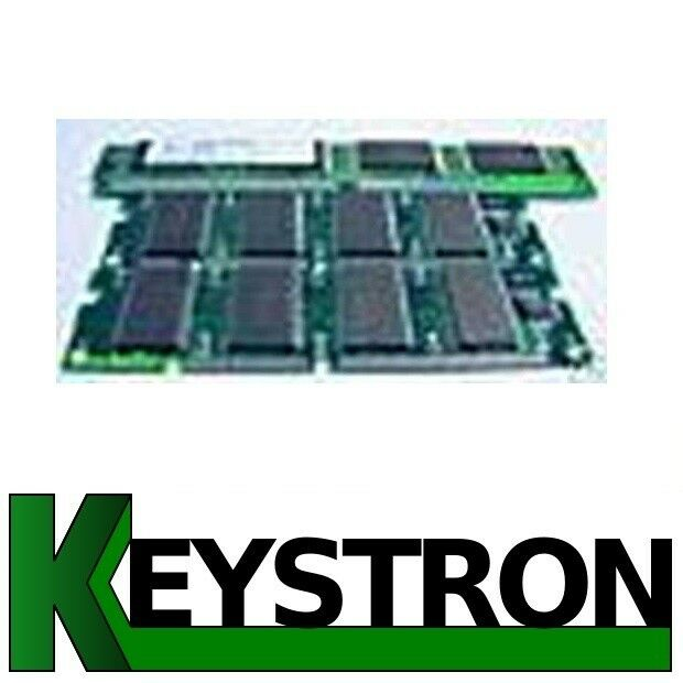 Max Memory Kit 4 Cisco 2650 2651 Router 128MB//32MB 2600