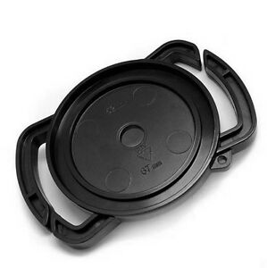 Universal-Camera-Lens-Cap-Holder-Buckle-Keeper-Anti-lost-for-52mm-58mm-67mm-Cap