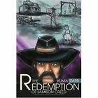 The Redemption of Jamison Creed 9780595270941 by Kuma Starr Book