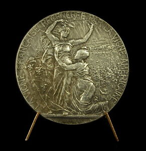 Medal-the-Vine-French-Regenerated-by-the-Vine-American-S-Rivet-1900-Medal