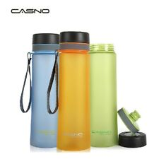 0f8add8cde 1L BPA Free Portable Outdoor Sports Water Drinking Bottle Camping Hiking  Cycling