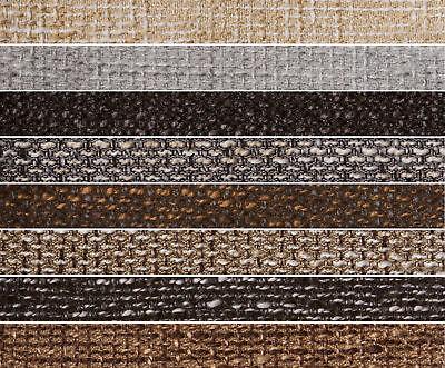 Sofa Stoffe Meterware : polsterstoff meterware textilstoff strukturstoff stoff ~ Watch28wear.com Haus und Dekorationen