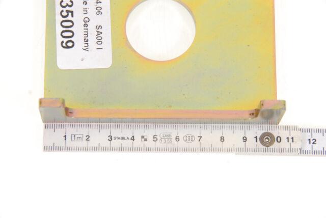 Kit 6 Ventile für Pumpe Hochdruckreiniger Comet Static 1700 1900 Originalteil