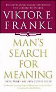 Man-039-s-Search-for-Meaning-An-Introduction-to-Logotherapy-by-Viktor-E-Frankl