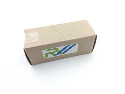 "RoutersWholesale ACS-1941-RM-19-19/"" Rack Mount Kit for Cisco 1941"