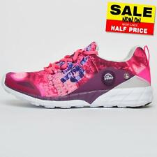 Reebok Z Pump Fusion 2.0 Women's Running Shoes Fitness Gym Workout Trainers