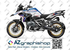 KIT-ADESIVI-MOTO-BMW-R-1250-GS-HP-VERSION-FS-R1250GS-M