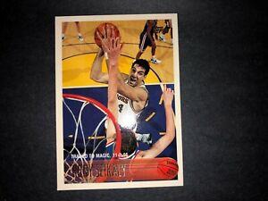1996-97-TOPPS-BASKETBALL-RONY-SEIKALY-115-GOLDEN-STATE-WARRIORS-NBA-CARD-FS