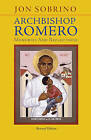 Archbishop Romero: Memories and Reflections by Jon Sobrino (Paperback, 2016)