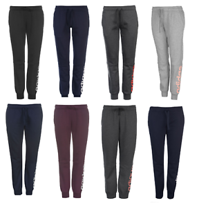 billig Details zu adidas Linear Trainingshose Jogginghose Sporthose Damen Hose Fitness Closed 1108  zu verkaufen