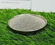 Magnesium Metal Powder Mg Power All Lab Multi Purpose Metals Free Shipping Usa