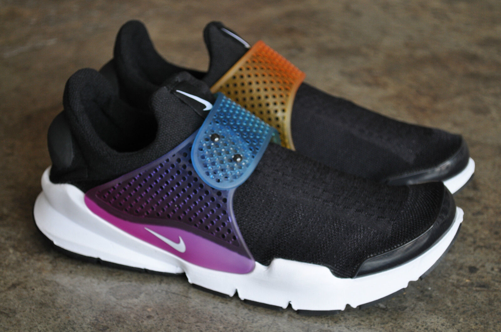 Nike Sock Dart True