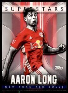 2020-MLS-Superstars-SS-15-Aaron-Long-New-York-Red-Bulls