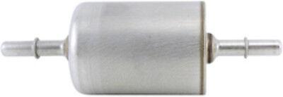 Hastings GF246 Fuel Filter