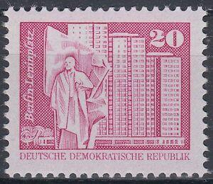 DDR-Spezial-2485-w-auf-Importpapier-Das-einmalige-TOP-Angebot-VB-16-28