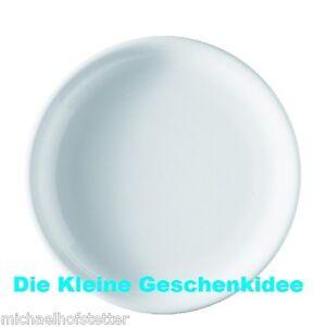 Thomas-Trend-Weiss-Speiseteller-Essteller-Teller-26cm-SUPER-ANGEBOT-NEU-1-Wahl