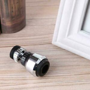 360-Rotate-Water-tap-bubbler-Aerator-Sink-Mixer-Kitchen-Faucet-Nozzle-Spray-I2V7