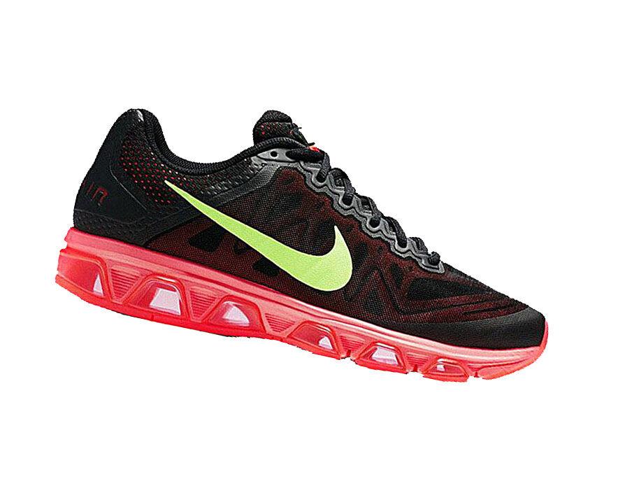 Nike Air Max Tailwind 7 683632 010 Herren  Snekears Laufschuhe  alle Größen Neu