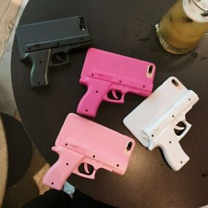 Luxury-3D-Funny-Gun-Phone-Cases-for-iPhone-6-8-7-11-XR-XS-pistol-Toy-Phone-Cover