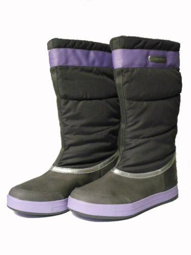 Boots Neu Climawarm Winterstiefel Winterboot Grau Schuhe Adidas Stiefel Damen xZ0pXdZnq
