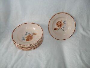 Assiette-creuse-annees-30-Digoin-Sarreguemines-N-9181-motif-roses-120925