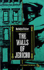 The Walls of Jericho by Rudolph Fisher (Paperback, 1994)