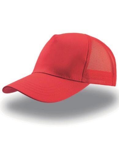 Rapper Cotton Cap//Cappello//BerrettoATLANTIS