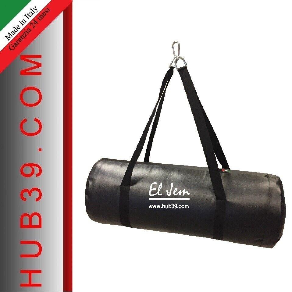 Uppercut Sacco scatolae Orizzontale per montanti El Jem Sacco scatolae fatto in