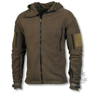 TACTICAL-FLEECE-MILITARY-SPECIAL-FORCES-OLIVE-GREEN-ARMY-MILITARY-WARM-HOODIE
