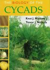 The Biology of the Cycads by Knut J. Norstog, Trevor J. Nicholls (Hardback, 1998)