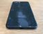Apple-IPHONE-8-Plus-64GB-Gris-Espace-Menthe-Condition-US-Defaut-Flex miniature 7