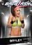 DIGITAL-CARD-WWE-Slam-Backlash-2018-base-cards-YOU-PICK-FROM-LIST 縮圖 5