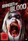 Bringer Of Blood (2011)