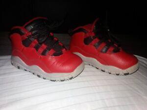 4cc62491ce4ec7 2014 Nike Air Jordan Retro 10