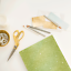 Hemway-Eco-Friendly-Craft-Glitter-Biodegradable-1-40-034-100g thumbnail 177