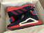 Adidas-N3xt-L3v3l-x-Captain-America-Avengers thumbnail 5