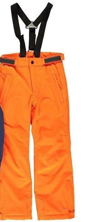 Nevica Brian Ski Pants Trousers AGE 6-7 Yrs