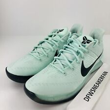 14f524044c7a item 2 Nike Kobe AD Men s Size 17 Igloo Mint Black Basketball Shoes 852425  300 New -Nike Kobe AD Men s Size 17 Igloo Mint Black Basketball Shoes  852425 300 ...
