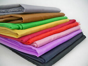 Lining-fabric-colourful-150cm-wide-satin-dress-bag-box-lining-cheap-polyester