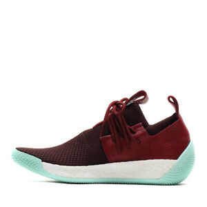5feaa623fc2d NEW MENS ADIDAS HARDEN LS 2 LACE SNEAKERS CG6277-SHOES-BASKETBALL ...