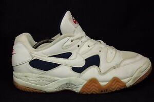 Details about NIKE AIR _ Vintage Shoes _ retro uk 10,5 eu 45,5 ( 29,5 cm )
