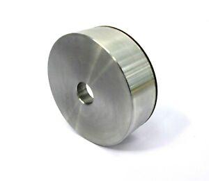 Meulage-Diamant-Roue-GW303-Pour-Wadkin-NZ-Grinders-Veritable-Wadkin-Qualite