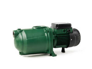 Cuve Close Pompe Centrifuger Pompe Pompe DAB Euro 50/50 M HP 1,36