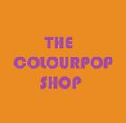 thecolourpopshop