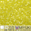 7g-Tube-of-MIYUKI-DELICA-11-0-Japanese-Glass-Cylinder-Seed-Beads-UK-seller thumbnail 132