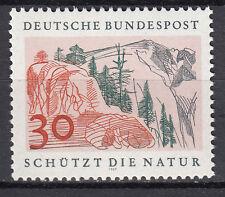 BRD 1969 Mi. Nr. 593 Postfrisch LUXUS!!!