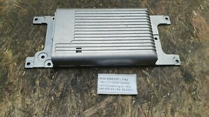 058-Mulf-2-BMW-E81-E82-E87-E88-E90-E91-E92-E93-Bluetooth-Steuergeraet-9163348